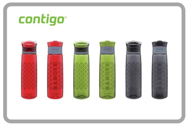 Best Reusable Water Bottles